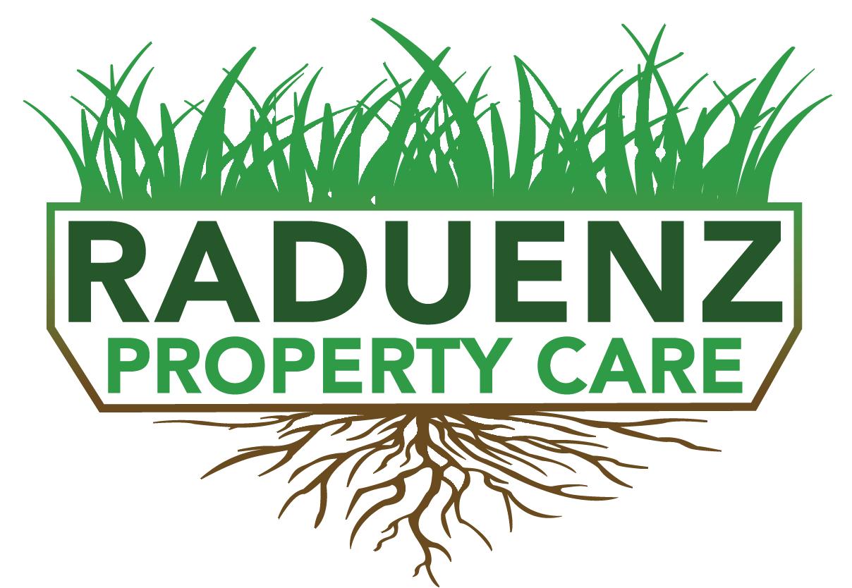 Raduenz Property Care LLC